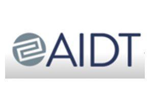 AIDT-300x200