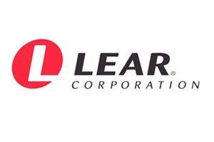 LEAR-300x200