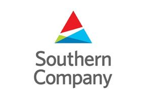 southernco-1-300x200