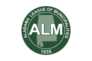 alm-new